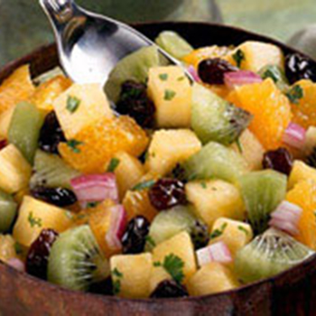 Fruit Salad Salsa350x350