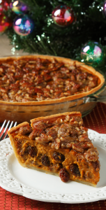 California Raisin Holiday Pie Zoomed Out1767x3500
