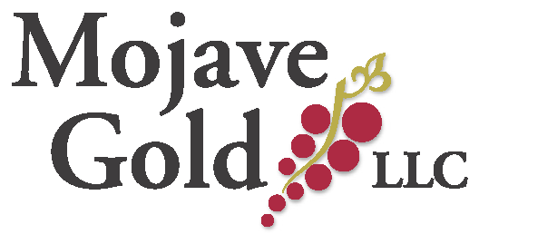 Mojave Gold LLC