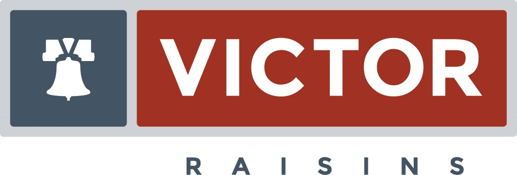 Victor Packing, Inc.